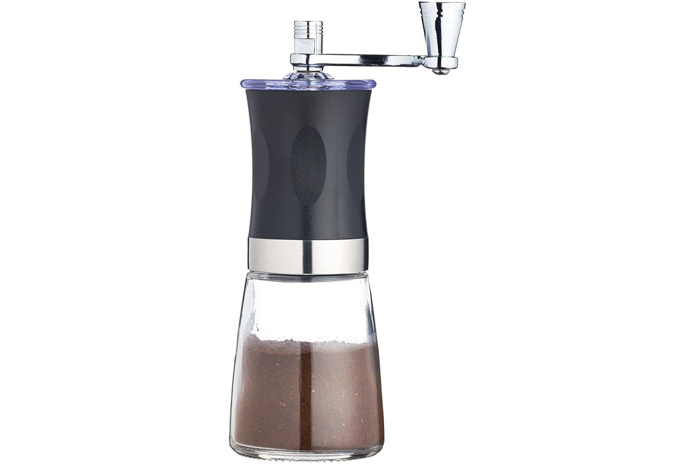 Le 'Xpress Coffee Grinder