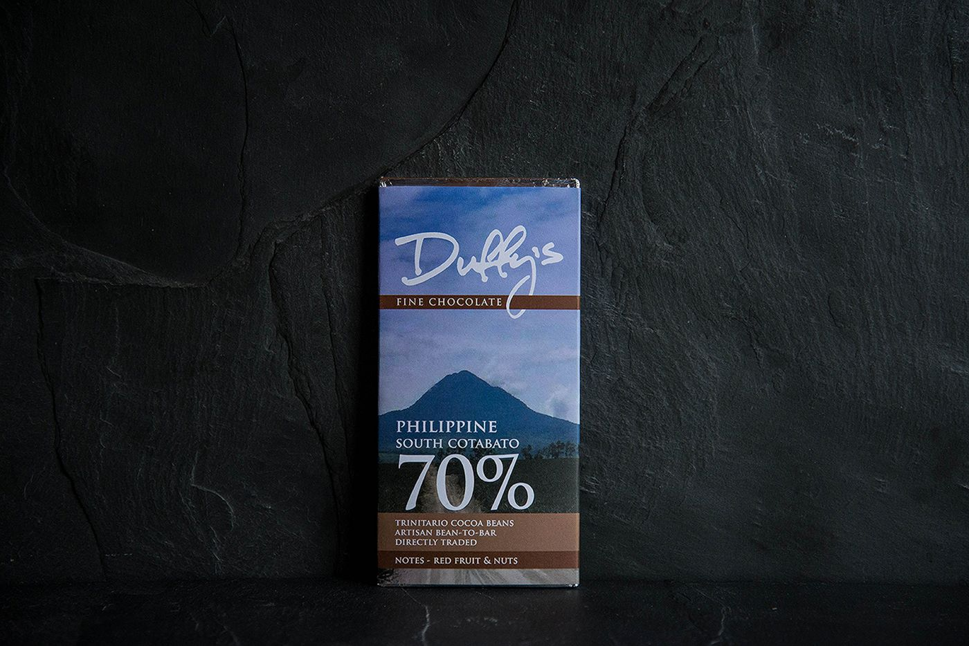 Philippines South Cotabo 70%
