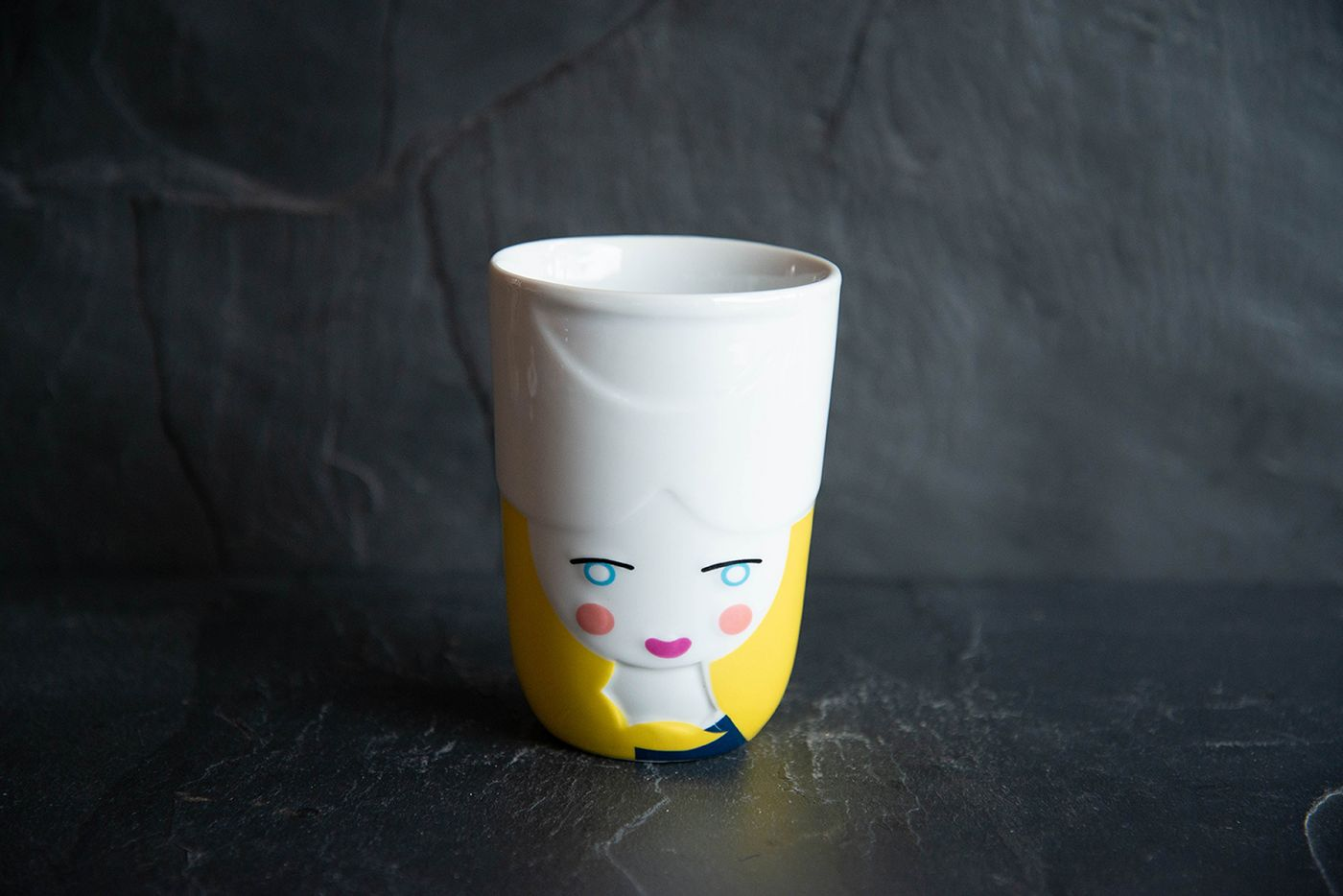 Anna Thermal Cup