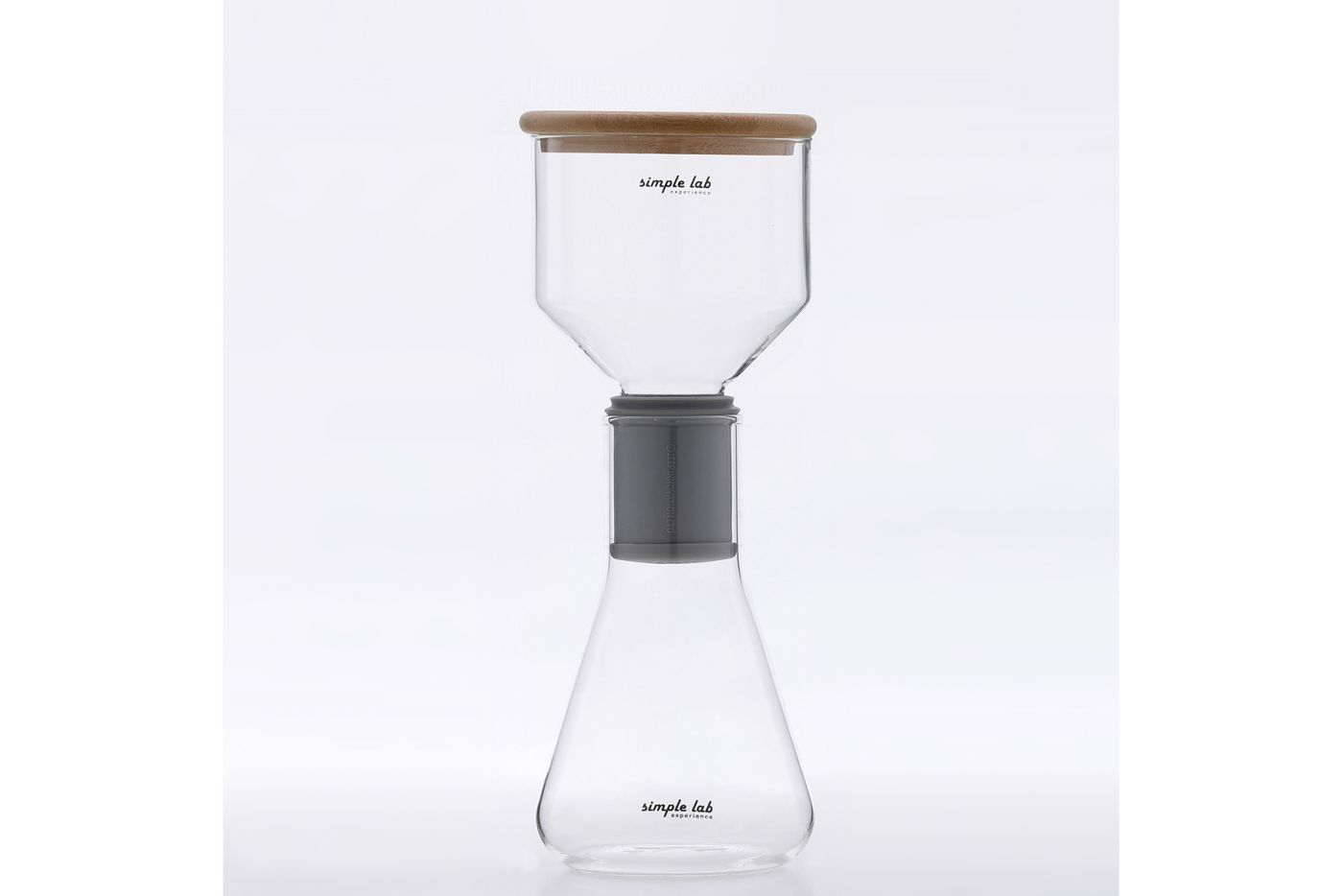 Mico-Ice Cold Brew Coffee Set