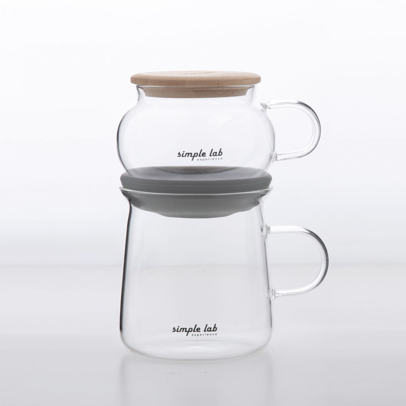AIRO Air-Lock Easy Brewing Set